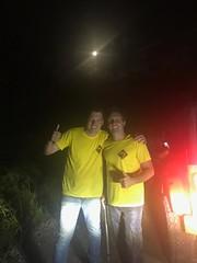 """Ilha Bela 2019 """"Expedição Sergio Sega"""""""