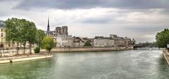 """Ile de la Cité • <a style=""""font-size:0.8em;"""" href=""""http://www.flickr.com/photos/45090765@N05/31138177507/"""" target=""""_blank"""">View on Flickr</a>"""