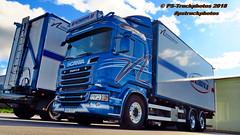 IMG_6656 SCANIA_R580 V8 HIGHLINE LINGHEMS pstruckphotos (PS-Truckphotos #pstruckphotos) Tags: scaniar580 v8 highline linghems pstruckphotos pstruckphotos2018 truckphotographer lkwfotos truckpics lkwpics sweden schweden sverige lastbil lkw truck lorry mercedesbenz newactros truckphotos truckfotos truckspttinf truckspotter truckphotography lkwfotografie lastwagen auto