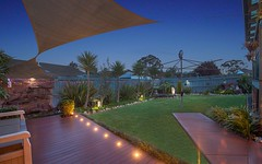 194 St Johns Rd, Bradbury NSW