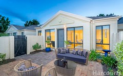 14/15 MacPherson Street, O'Connor ACT