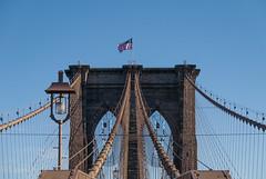 Trip to NYC - October 2017 (db   photographer) Tags: 2017 adobelightroom57 americanflag amerique ameriquedunord architecture bottura botturadamien brooklyn brooklynbridge ciel d80 damienbottura discovertheworld drapeau drapeauamericain etatsunis etatsunisdamerique exploretheworld flag flickrtravelaward newyork newyorkcity nikond80 northamerica ny nyc october2017 octobre2017 pont pontdebrooklyn sky tamron1750mm tamronspaf1750mmf28xrdi travel traveltoamerica traveltonewyork traveltonyc triptonewyork triptonewyorkcity triptony triptonyc unitedstates unitedstatesofamerica voyage voyageanewyork