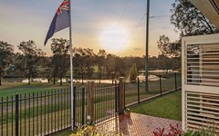 1/137 Carrington Road, Coogee NSW