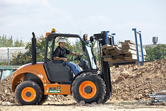"AUSA_forklift_C200H_01 • <a style=""font-size:0.8em;"" href=""http://www.flickr.com/photos/64370120@N04/31453688557/"" target=""_blank"">View on Flickr</a>"