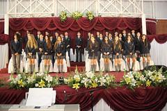 licenciatura-scuola-italiana-la-serena-15