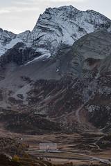 Il piccolo Ospizio (Explore) (cesco.pb) Tags: simplonpass passodelsempione switzerland svizzera canon canoneos60d tamronsp1750mmf28xrdiiivcld alps alpi montagna mountains ospiziodelsempione