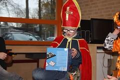 1819-Sinterklaas-14