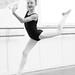 AdBrKd Dance (5 of 173)