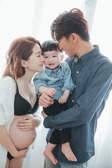 IMG_9118 (anitana) Tags: anitana 台中 女攝影師 孕婦寫真 親子寫真 maternity kids family photography taichung anitanaphotography
