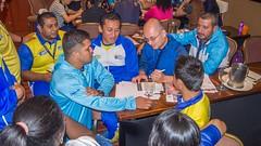 PEVO DIA DOS-12 (Fundación Olímpica Guatemalteca) Tags: día2 funog pevo valores olímpicos