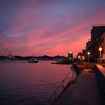 Travel_in_Saigoku_2018_Ep8-6 thumbnail