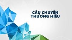 cach-thuc-nhuong-quyen-thuong-hieu1 (thanglongtel) Tags: