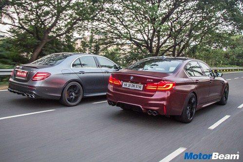 BMW-M5-vs-Mercedes-AMG-E63-S-15