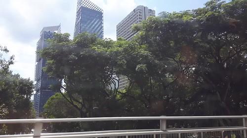 20181108 Singapore