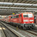 111 201-0 DB Regio München Hbf 29.08.18 thumbnail