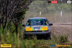 Rally_MM_AOR_0173