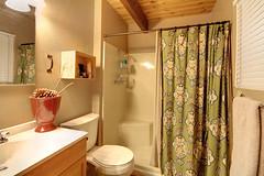 Lower Bathroom 1 (junctionimage) Tags: 653 santa barbara