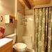 Lower Bathroom 1