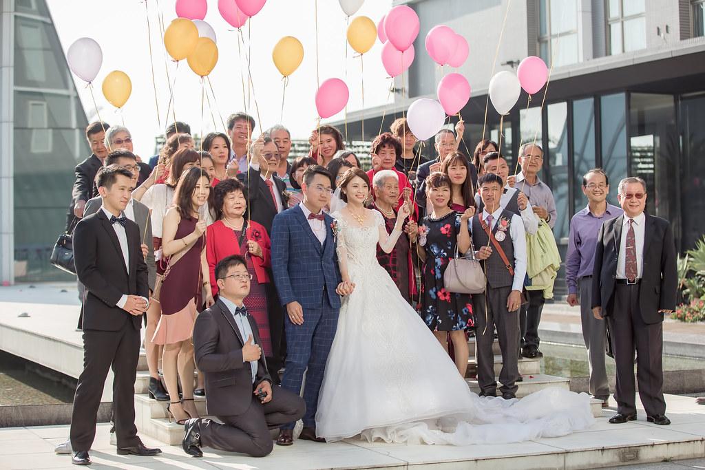新竹芙洛麗,芙洛麗大飯店,芙洛麗教堂婚禮,水上教堂,教堂類婚紗,婚攝卡樂,Brian&Jenny183