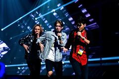 FO&O 01 @ Melodifestivalen 2017 - Jonatan Svensson Glad (Jonatan Svensson Glad (Josve05a)) Tags: melodifestivalen melodifestivalen2017 esc esc2017 esc17 eurovision eurovisionsongcontest eurovision17 eurovision2017 eurovisionsongcontest2017 mello foo thefooo thefoooconspiracy fooo felixsandman oscarenestad omarrudberg