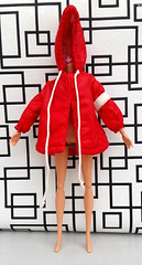 tressy bella 1979 (personal collection of dolls) Tags: tressy cathie bella americancharacter fashiondoll dollclothes