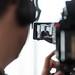 Video-shooting 4