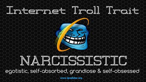 #bebest-internet-trolls-michae l-nuccitelli