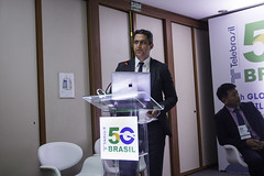 6th Global 5G Event Brazil 2018 Painel 1 Alex Toty (16)