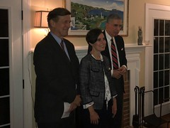 """Supporting Del. Jennifer Boysko's campaign for state Senate • <a style=""""font-size:0.8em;"""" href=""""http://www.flickr.com/photos/117301827@N08/32305222318/"""" target=""""_blank"""">View on Flickr</a>"""