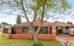 20 March Street, Orange NSW