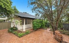 99 Ridge Road, Engadine NSW