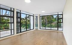 103/19 Turramurra Avenue, Turramurra NSW