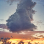 Cloud Animals thumbnail