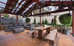 4 Alva Place, Riverstone NSW