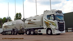 SCANIA_S V8 HIGHLINE NEXTGENSCANIA RAGARD pstruckphotos PS-Truckphotos 1413_148 (PS-Truckphotos #pstruckphotos) Tags: scanias v8 highline nextgenscania ragard pstruckphotos newscania pstruckphotos2018 silo bulk truckphotographer lkwfotos truckpics lkwpics sweden schweden sverige lastbil lkw truck lorry mercedesbenz newactros truckphotos truckfotos truckspttinf truckspotter truckphotography lkwfotografie lastwagen auto