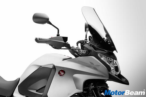 Honda-Crosstourer-VFR-1200-X-1
