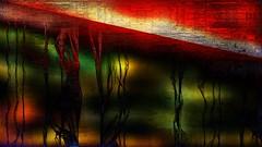 mani-1121 (Pierre-Plante) Tags: art digital abstract manipulation