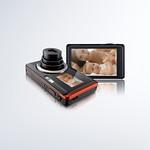 Digital Still Cameraの写真