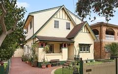 23 Byrnes Street, Bexley NSW