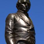 Daniel Webster thumbnail