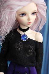 IMG_9288-1 (Elena_art) Tags: msd minifee mod chloe custom fairyland pastelgoth bjd etsy