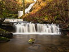 Scaleber Force (William Rigby) Tags: england importedkeywordtags scaleber scaleberforce scaleberfoss yorkshire falls foss waterfall waterfalls settle unitedkingdom gb
