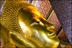 _SG_2018_11_0706_IMG_5131 (_SG_) Tags: bangkok suvarnabhumi holiday citytrip four cities asia asia2018 2018 capital thailand city central wat pho temple reclining buddha buddhist highest grad first class royal