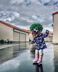Elevate. #MakenaKingsley #california #sandiego #carlsbad #realestate #videocoach #luxury #entrepreneur #lifestyle #vlog http://www.DavidAMoya.com (davidamoya) Tags: makenakingsley http california sandiego carlsbad realestate videocoach luxury entrepreneur lifestyle vlog