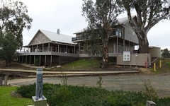 ... Perricoota Road, Moama NSW