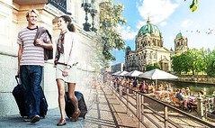 Go HERE for the cheapest city break in Europe – best value cities for 2019 revealed (worldnewsnest) Tags: travel photography news