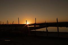 San Fernando de Montecristi (Pericles Brea Torrens) Tags: amanecer montecristi repúblicadominicana laespañola lahispaniola pbt3643