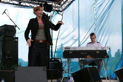 Schippop 2007 (29)