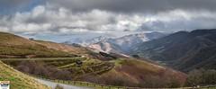 Pays Basque (https://pays-basque-et-bearn.pagexl.com/) Tags: 64 aquitaine colinebuch france iraty lasoule pyrénées montagne paysbasque paysage pointdevue pyrénéesatlantiques larrau