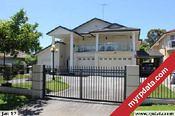 107 Hughes Street, Cabramatta NSW